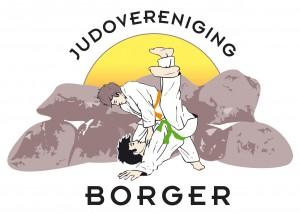 KLEUR_VERSIE Logo JVB-page-001